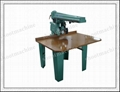 Radial Arm Saw, SHMJ640