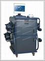 Laser Wheel Alignment Machine, SH5800S