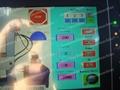 Press Machine with CNC control and manula and auto operation,SH05-HPCNC-150 3
