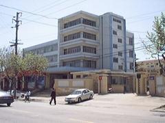 Yantai Shoot Import & Export Co., Ltd.