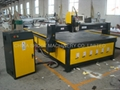 CNC Large Scale Router Machine, CNCM40