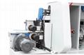 Automatic Edge Bander Machine, HY365