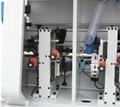 Automatic Edge Bander Machine , HY368J