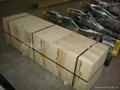 Wood Lathe,SHMCF3015