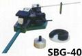 Universal Bender,SBG-30,SBG-40