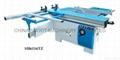 Precision Panel Saw Machine,SH6116TZ
