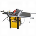 """Table Saw,MJ2325D(12"""")"""