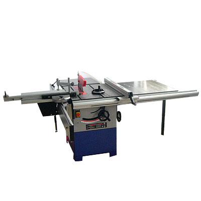 Table Saw Mj2330a 12 Shoot China Manufacturer Woodworking Tools Products Diytrade