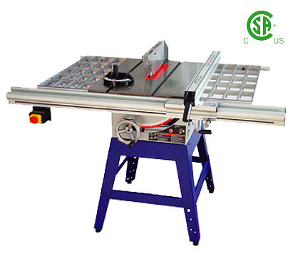 Table Saw Mj2331 China Manufacturer Woodworking Table Saw