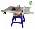 Table Saw,MJ2331