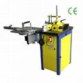 Milling Machine,MX5110