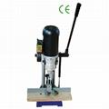 Mortiser Machine,MS3612-1,MS3612-2