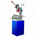 Mortiser Machine,WV330