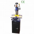 Mortiser Machine,WV330A