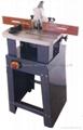 wood shaper,MX5110A