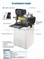 """15""""automatic planer,MB-103.8A"""