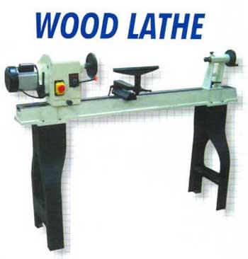 wood lathe,MC1100B,MC600 - SHOOT (China Manufacturer ...