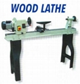 wood lathe,MC1100B,MC600