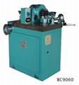 Round Rod Milling machine,woodworking