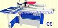 Combine Woodworking Machine,ML393C.JA