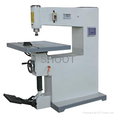 Woodworking Router,SH5057B