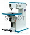 Woodworking Router,SH505