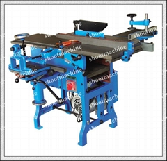 Multi-use Woodworking Machine, MQ442A