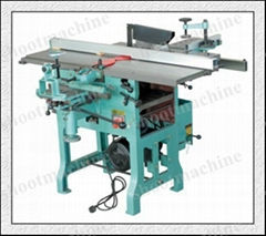 Multi-use Woodworking Machine,MQ442D