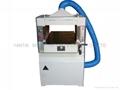 Thicknesser,woodworking machine,PT260
