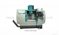 machining centre  VDF850 VDF1000 VDF1200 VDF1500 VDF1800