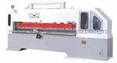 Pneumatic Veneer Clipper,MQJ420T,MQJ320T,MQJ268T,MQJ150T