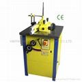 Milling Machine,MX5110T