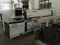 Full Automatic Computer Panel Saw Machine, SH330B 2