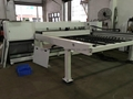 Full Automatic Computer Panel Saw Machine, SH330B 4