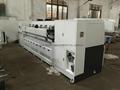 Full Automatic Computer Panel Saw Machine, SH330B 9