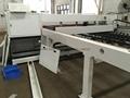 Full Automatic Computer Panel Saw Machine, SH330B 8