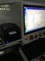 Full Automatic Computer Panel Saw Machine, SH330B 6