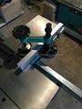 ml393a woodworking machine