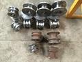 Metal Pipe Bender,NSL-19