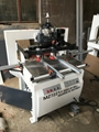 Single Row Multi-Boring Machine,MZ7121A