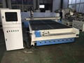 CNC Woodworking Router Machine with 2000x4000mm working table,SHDCNC-2040