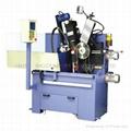 CNC automatic grinding machine, SH-NC10