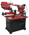 Metal cutting band Saw, SH5020G