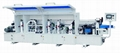Automatic Edge Banding Machine with Corner rounding function,SH450D