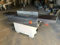 Woodworking Planer machine with 300mm