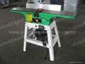 "6"" Woodworking Jointer Machine,SHJL-150N"