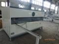 Vacuum Laminating Machine with semi-automatic,SH2300C-2 5