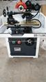 Universal Blade Grinding Machine,SH-7128C