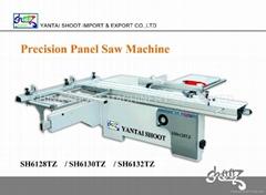 Table Saw Machine,SH6128-TZ,SH6130TZD,SH6132TZD