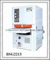 Sander Machine with 1000mm width,